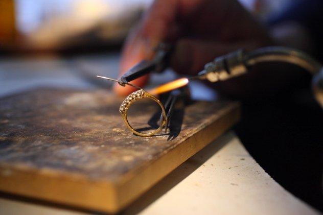 Jewellery Making Image 4