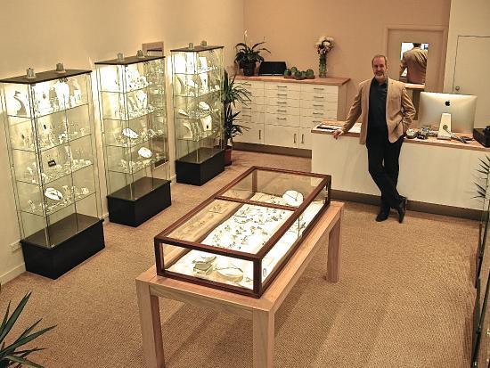bespoken-jewellery-melbourne