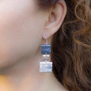 Bracelets Earrings Necklaces Rings