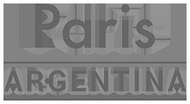 Paris Argentina